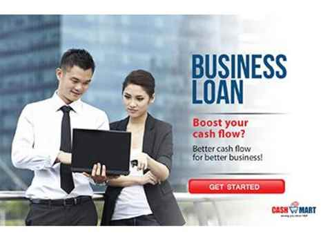 Guarantee loan offer for business and personal  3 per annual apply now