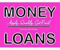 QUICK LOAN HERE APPLY NOW