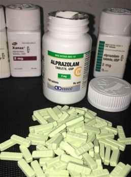 Buy the best weight loss pills, weight gain pills, ADHD pills and ecstasy pills ..